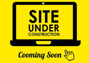 Сайтът е в процес на изграждане